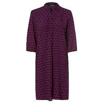 Olsen Azalea Pink Dress 13001495