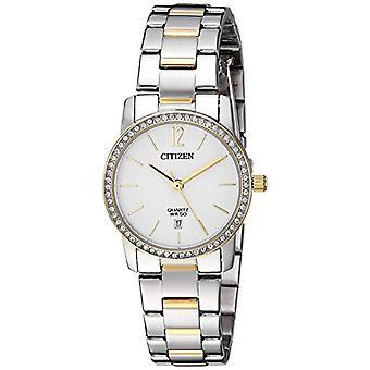 Citizen Watch Woman Ref. EU6038-89A