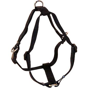 FidoRido Harness-Large 24.5