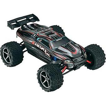 Traxxas Brushless 1:16 RC model car Electric Tr