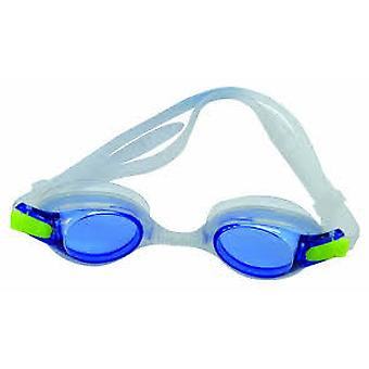 Beach Line Silic Antichlor lens. Aquatic (Kids , Sport , Water sports)