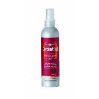 Eugene Perma Fixation Artiste Hairsculptor 200Ml