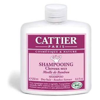 Cattier Dry Shampoo Capelli 250ml