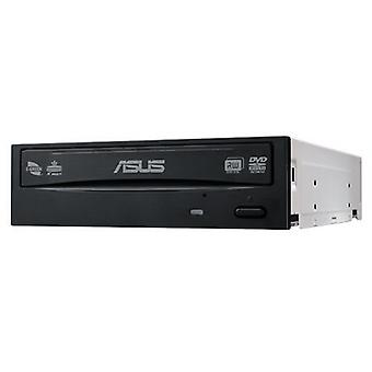 Asus (DRW-24D5MT) DVD-Rewriter, SATA, 24 X, M-Disk Support, Power2Go 8
