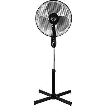 Pedestal stand fan - Stratos B 419 by DEKO