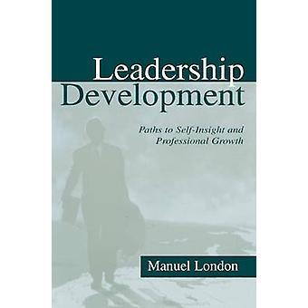Leadership Development PR by London & Manuel