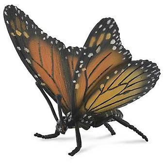 Collecta Monarch Butterfly -L- (Toys , Dolls And Accesories , Miniature Toys , Animals)