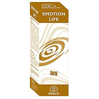 Equisalud Joy Emotionlife 50Ml