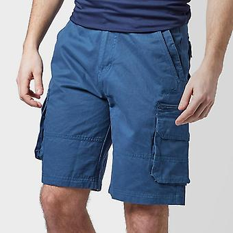 Peter Storm Men's Meteor Cargo Shorts