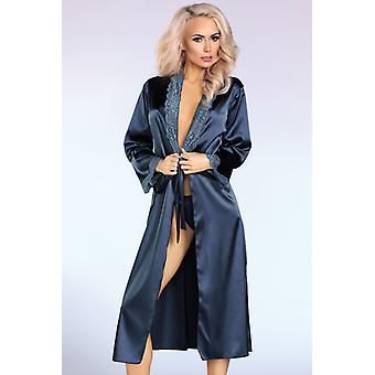 Yasmeen Dressing Gown