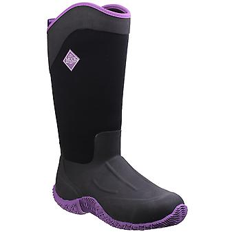 Muck Boots Tack II Tall WorkBoot