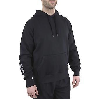 CCC rugby team hoody [black]