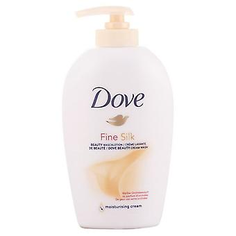 Dove Liquid Hand Soap 250 Ml Seda