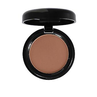 Covershoot No More Shine Powder Compact 3.4g