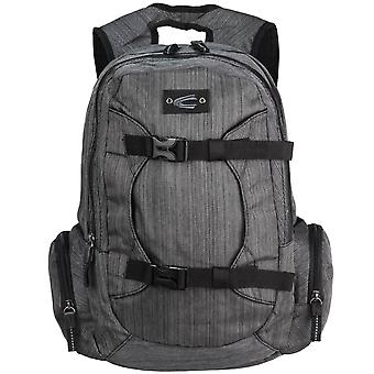 Camel active backpack with laptop compartment daypack backpack Oslo 226-202-70