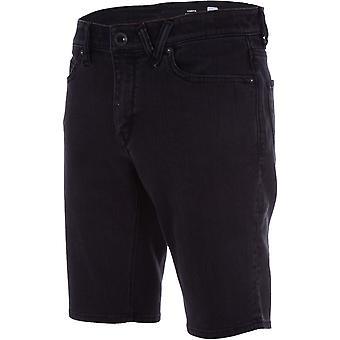 Volcom Vorta Denim Shorts