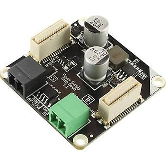TinkerForge Step-Down Power Supply