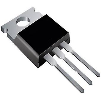MOSFET Infineon Technologies IRF1324PBF 1 300 W