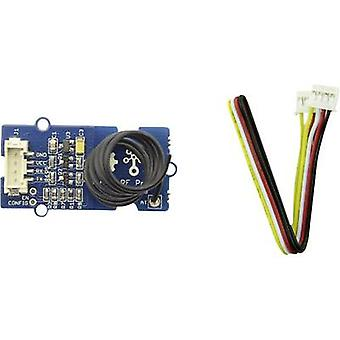 Seeed Studio RF transceiver WLS31625P UART Compatible with: C-Co