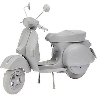 1:10 Model bike Schuco Vespa PX 125