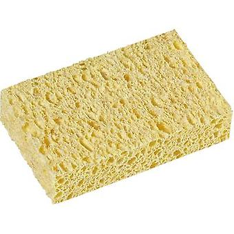 Weller Replacement Sponge for WHS 40