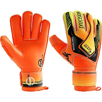 Precision Heat - Intense Heat Protect Goalkeeper Gloves Size