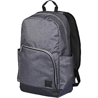 Bullet Grayson 15in Computer Backpack