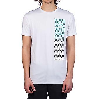 ONeill Shoreline Hybrid Surf T-Shirt