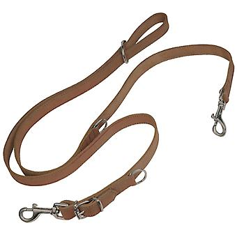 Creaciones Gloria Multi-Correa Oasis (Dogs , Collars, Leads and Harnesses , Leads)