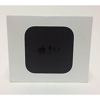 Appletv 4K (5. Generation) 64GB - schwarz