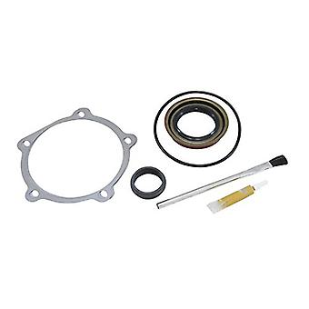 Yukon (MK F8) Minor Installation Kit for Ford 8