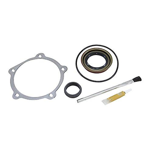 Yukon (MK F8) Minor InsTailletion Kit for Ford 8& 034; Differential