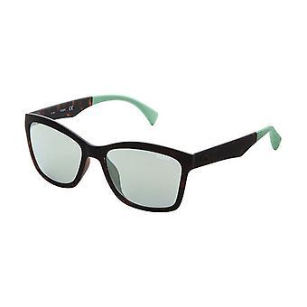 Guess Gafas De Sol Guess - Gu7434