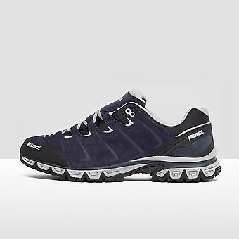 Meindl Vegas Light Men's Walking Shoes