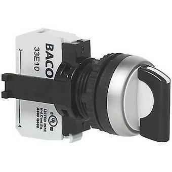 BACO BAL21KE03B L21KE03B Black