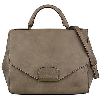 ESPRIT faith city bag handbag shoulder bag Tote 076EA1O042