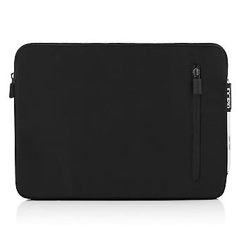 Incipio MRSF-085-BLK ORD bag sleeve for Microsoft surface 3 black