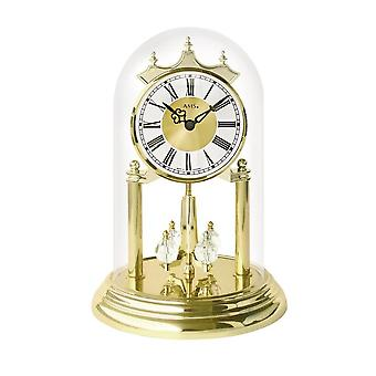 Year clock AMS - 1202