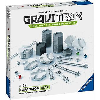 Ravensburger GraviTrax Trax Expansion Set