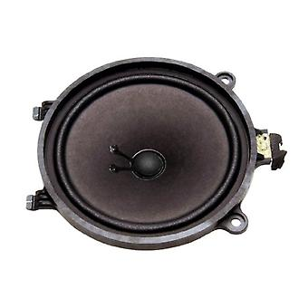 ACDelco 16181655 GM originale attrezzature porta Radio Speaker