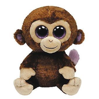 Ty Beanie Boo's kokos 15 cm