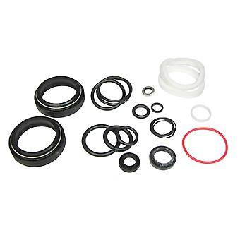 RockShox suspension fork service kit basic / / dual peak position air A1 (from 2013)