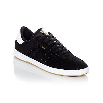 Etnies Black-White-Gum The Scam Shoe