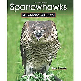 Gavilanes: Guía de un Falconer