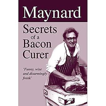 Maynard: Secrets of a Bacon Curer