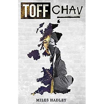 Chav Toff
