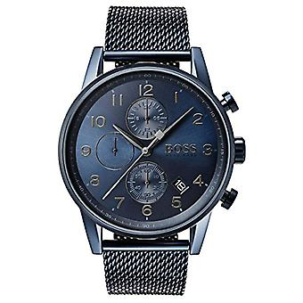 Hugo Boss 1513538 watch de men