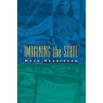 Imagining the State by Neocleous & Mark