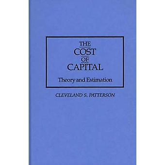 The Cost of Capital Theory and Estimation by Patterson & Cleveland S.