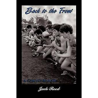 Back to the Front by Reed & Jack